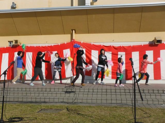 第57回 桃山学園祭